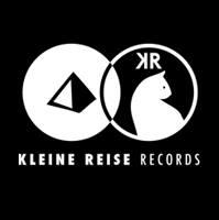KR RECORDS 2