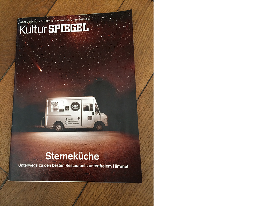 2014_12_Street-Food-Special-Kultur-Spiegel-(Interview-with-Tommy)